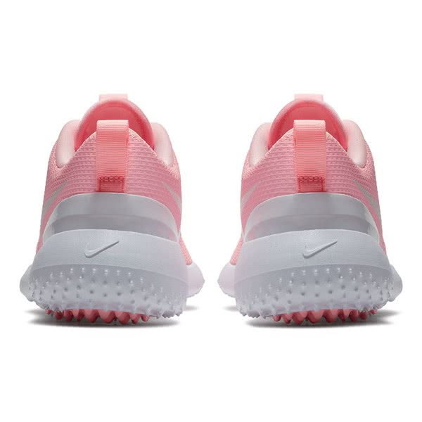 3e989dbb4d66 Nike Junior Roshe G Golf Shoes. Double tap to zoom. 1 ...