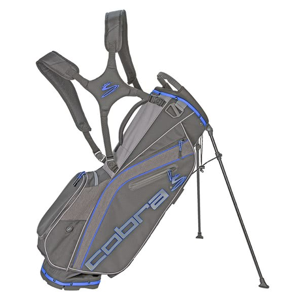 Cobra UltraLight Stand Bag 2019
