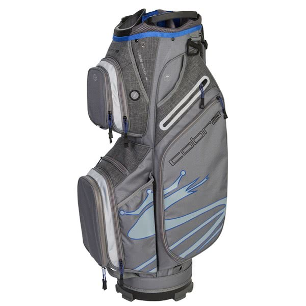 Cobra UltraLight Cart Bag 2019