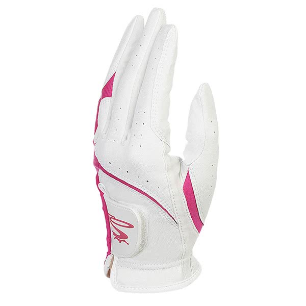 Cobra Ladies MicroGrip Flex Golf Gloves
