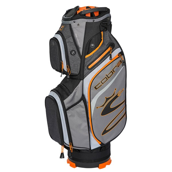 Cobra Ultralight Cart Bag 2020