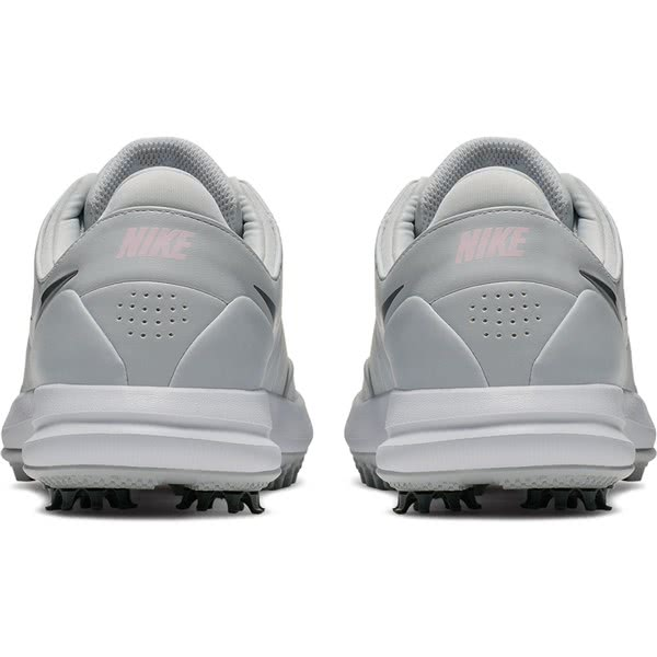 0d9f043ea0a3 Nike Ladies Air Zoom Accurate Golf Shoes. Double tap to zoom. 1 ...