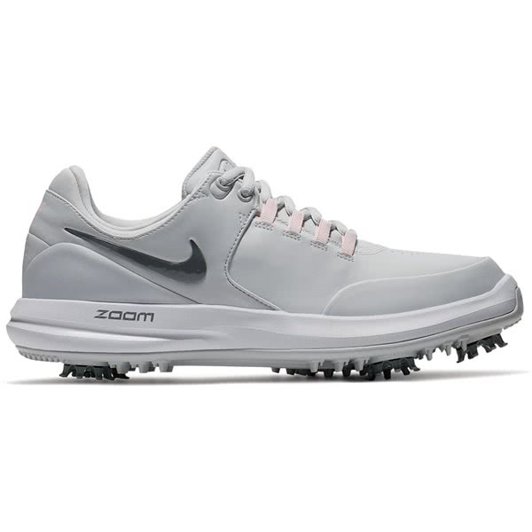 19338cbc Nike Ladies Air Zoom Accurate Golf Shoes - Golfonline