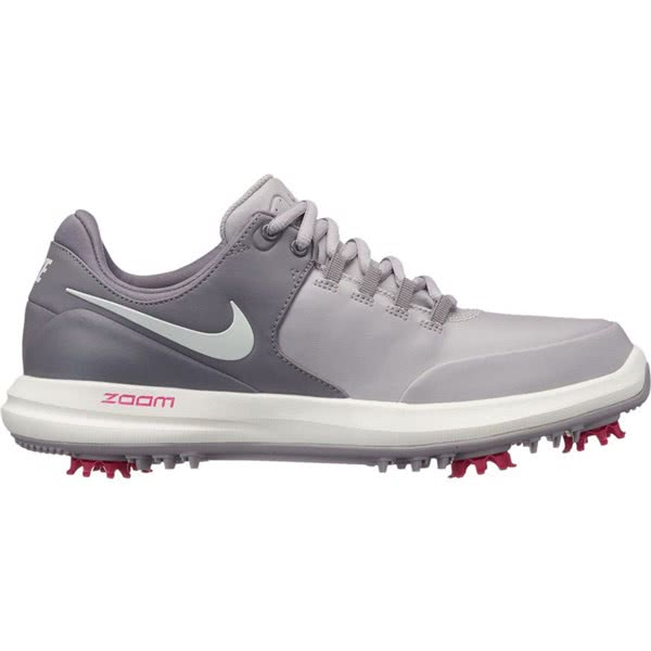4cce6b9378964 Nike Ladies Air Zoom Accurate Golf Shoes. Double tap to zoom. 1 ...