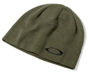 Oakley Tactical Beanie Hat