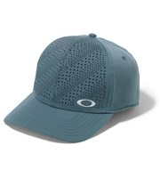Oakley Tech Perforate Cap