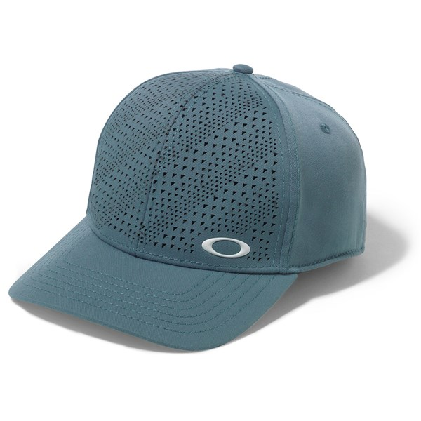 bac1403cd4f19 Oakley Tech Perforate Cap. Double tap to zoom. 1  2  3