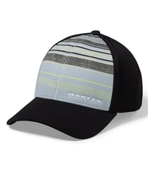 Oakley Silicone Bark Trucker Print 2.0 Cap. Double tap to zoom. 1 ... 1d2c86acb2f