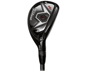 Titleist 915Hd Hybrid
