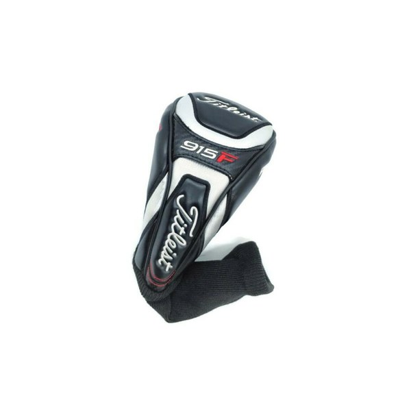 Titleist 915 Wood Headcover