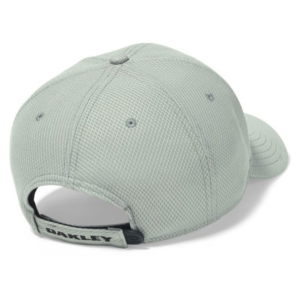 Oakley Golf Ellipse Cap. Double tap to zoom. 1 ... 4c85a7c1e976