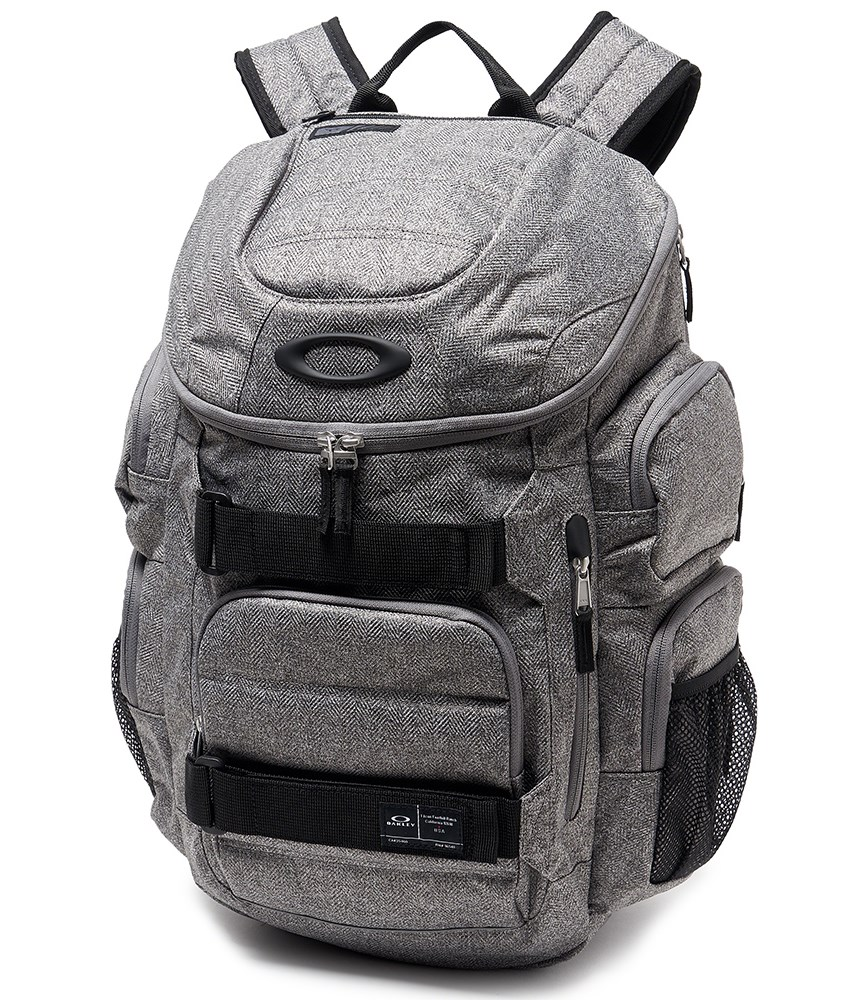 3bda8b4401 Oakley Enduro 30L 2.0 BackPack. Double tap to zoom. Sorry ...