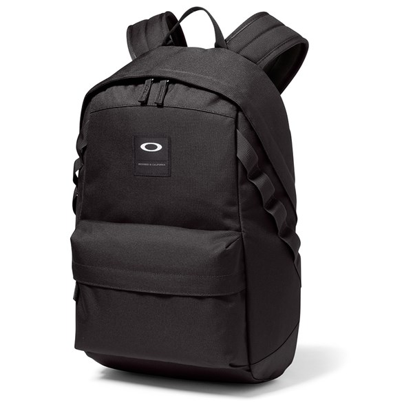 1408f563f Oakley Holbrook 20L Backpack. Double tap to zoom. 1; 2