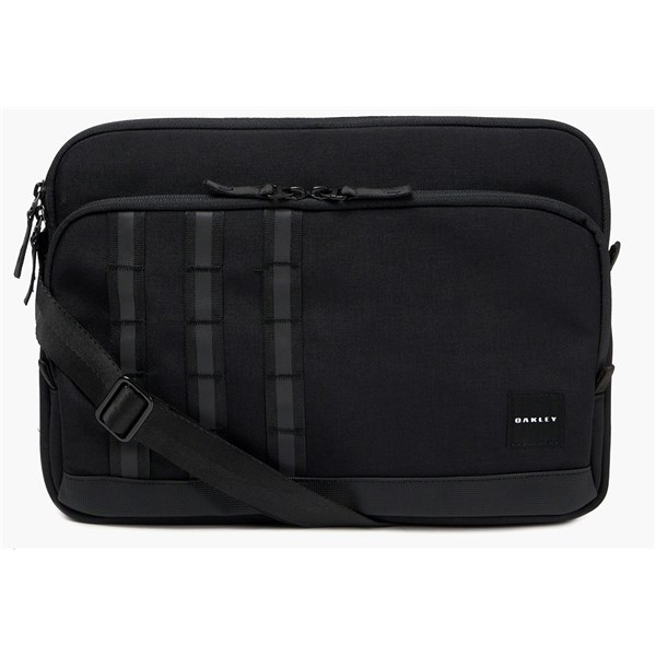 Oakley Utility Laptop Case