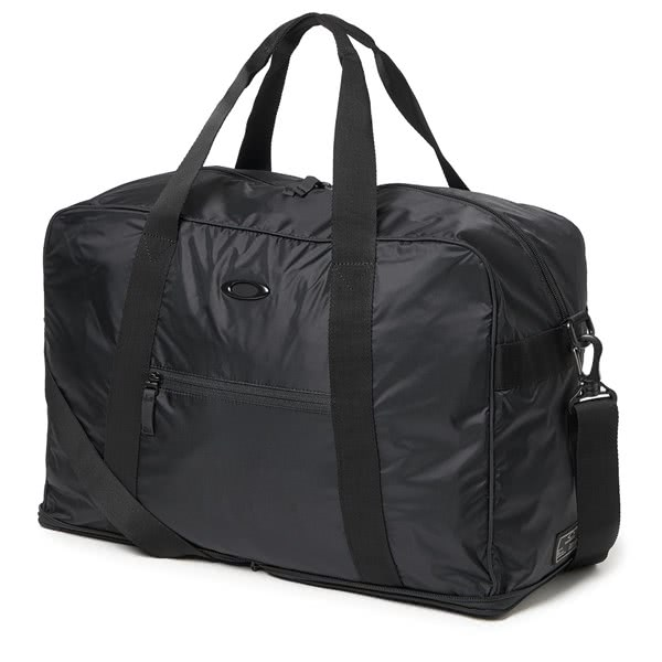 f4710544a5 Oakley Packable Duffle Bag. Double tap to zoom. 1 ...