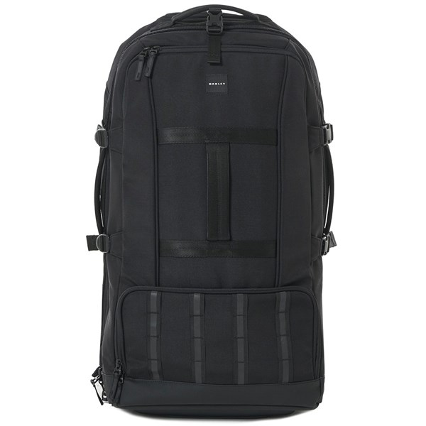 Oakley Utility Trolley Bag