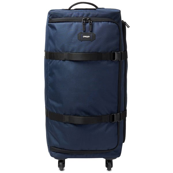 Oakley Street Trolley Bag