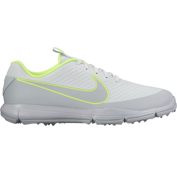 best service f83b8 e4784 Nike Mens Explorer 2S Golf Shoes. Double tap to zoom. 1 ...