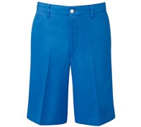 FootJoy Mens Performance Golf Shorts (Nautical Blue)