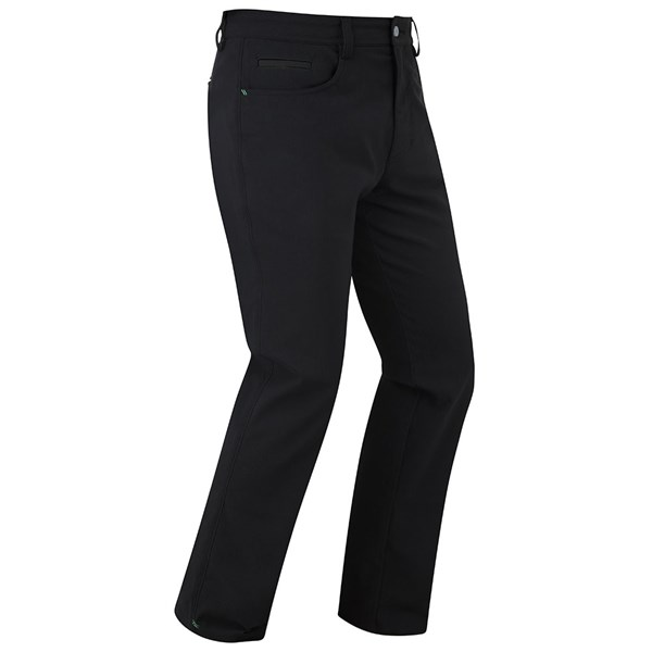 FootJoy Mens Performance Bedford Trouser
