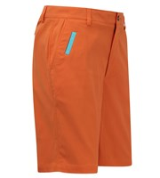 FootJoy Mens Bedford Shorts