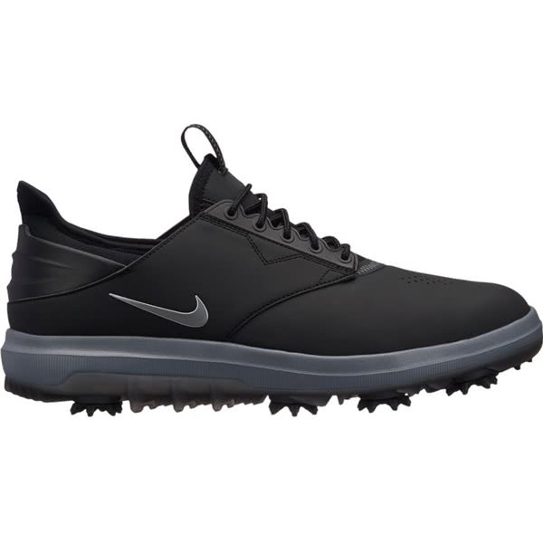 Nike Mens Air Zoom Direct Golf Shoes
