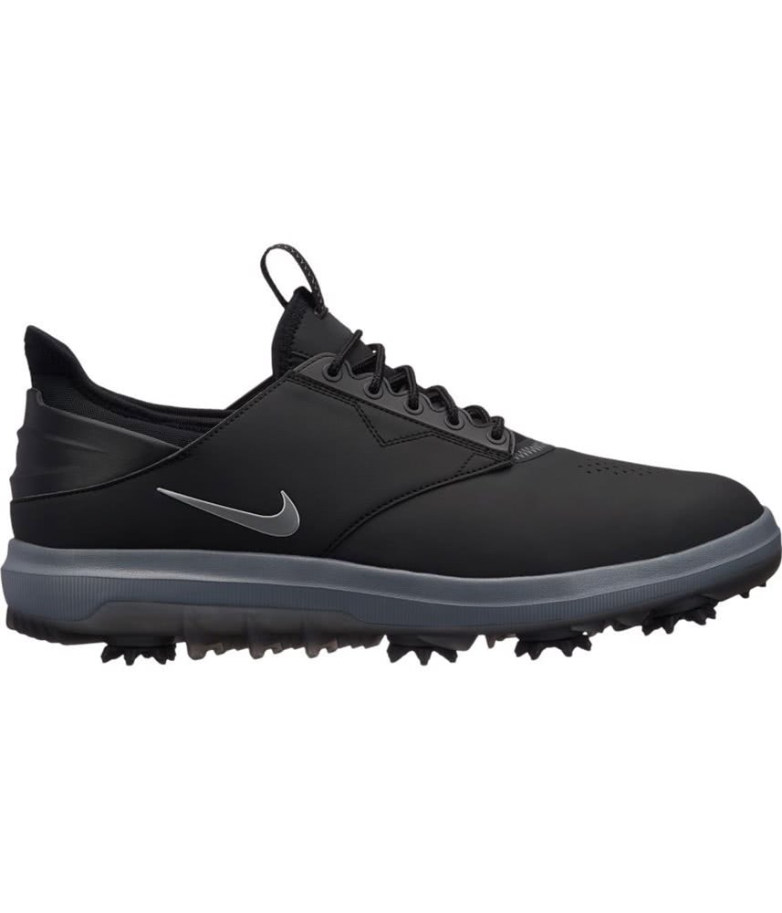 a1e9a1795500 Nike Mens Air Zoom Direct Golf Shoes. Double tap to zoom. 1 ...