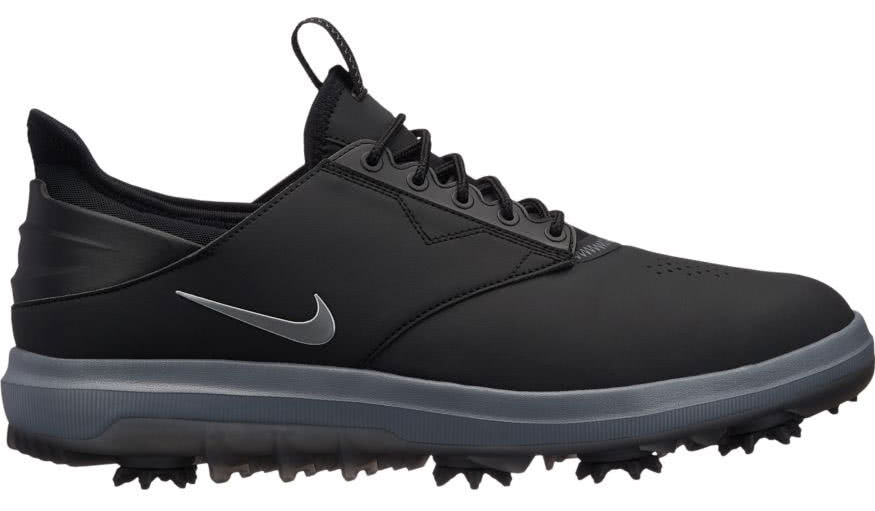 separation shoes 2a4a6 db4ed Nike Mens Air Zoom Direct Golf Shoes - Golfonline