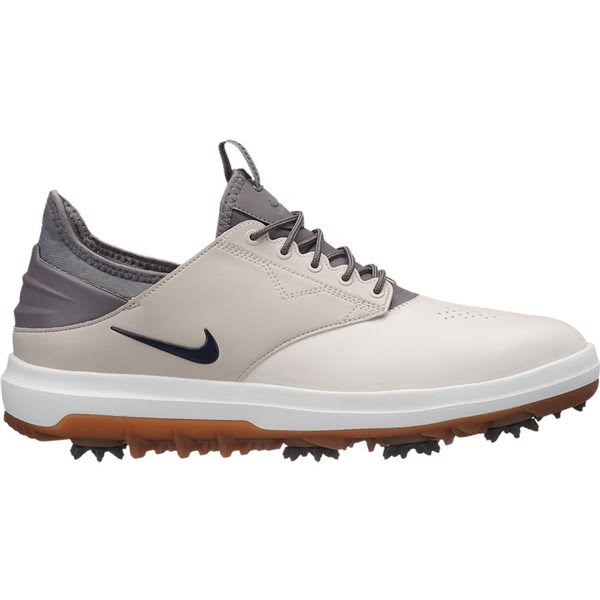 e7b0f180d93 Nike Mens Air Zoom Direct Golf Shoes. Double tap to zoom. 1 ...