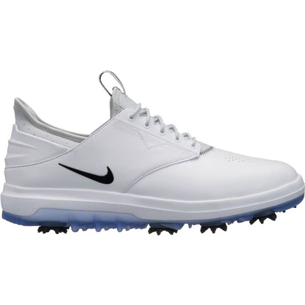 3241ded279d0 Nike Mens Air Zoom Direct Golf Shoes. Double tap to zoom. 1 ...