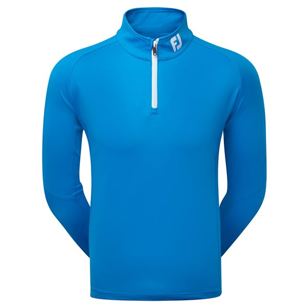 FootJoy Mens Chill-Out Pullover