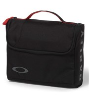 Oakley 2 Body Bag