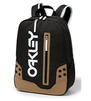Oakley Factory B1B Backpack