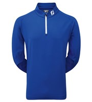 FootJoy Mens Chill Out Pullover