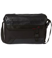 Oakley Halifax Courier Bag