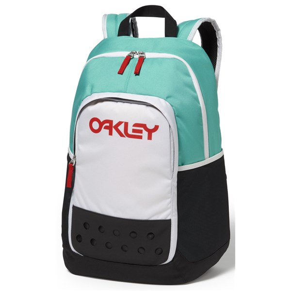 fce59af03f1 Oakley Factory Pilot Xl Backpack Review « Heritage Malta