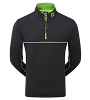 FootJoy Mens Jersey Chill-Out Xtreme Pullover