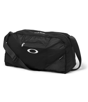 302895f544 Oakley Packable Lightweight Duffel Bag - Golfonline