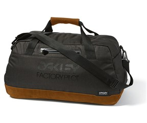 Oakley Factory Pilot Weekender Bag