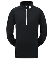 FootJoy Boys Chill Out Pullover