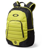 Oakley 4 on the Floor BackPack