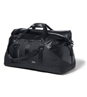Oakley Factory Pilot Duffel Bag 2016