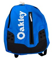 Oakley B1B Retro Backpack