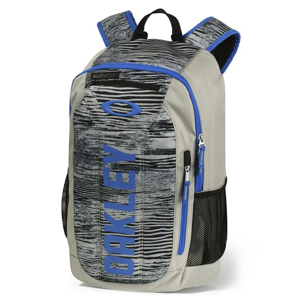 Oakley Enduro 20L Print 2.0 BackPack