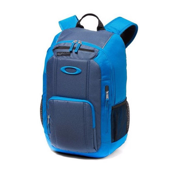 d6584d11707 Oakley Enduro 25L 2.0 Backpack. Double tap to zoom. 1  2  3