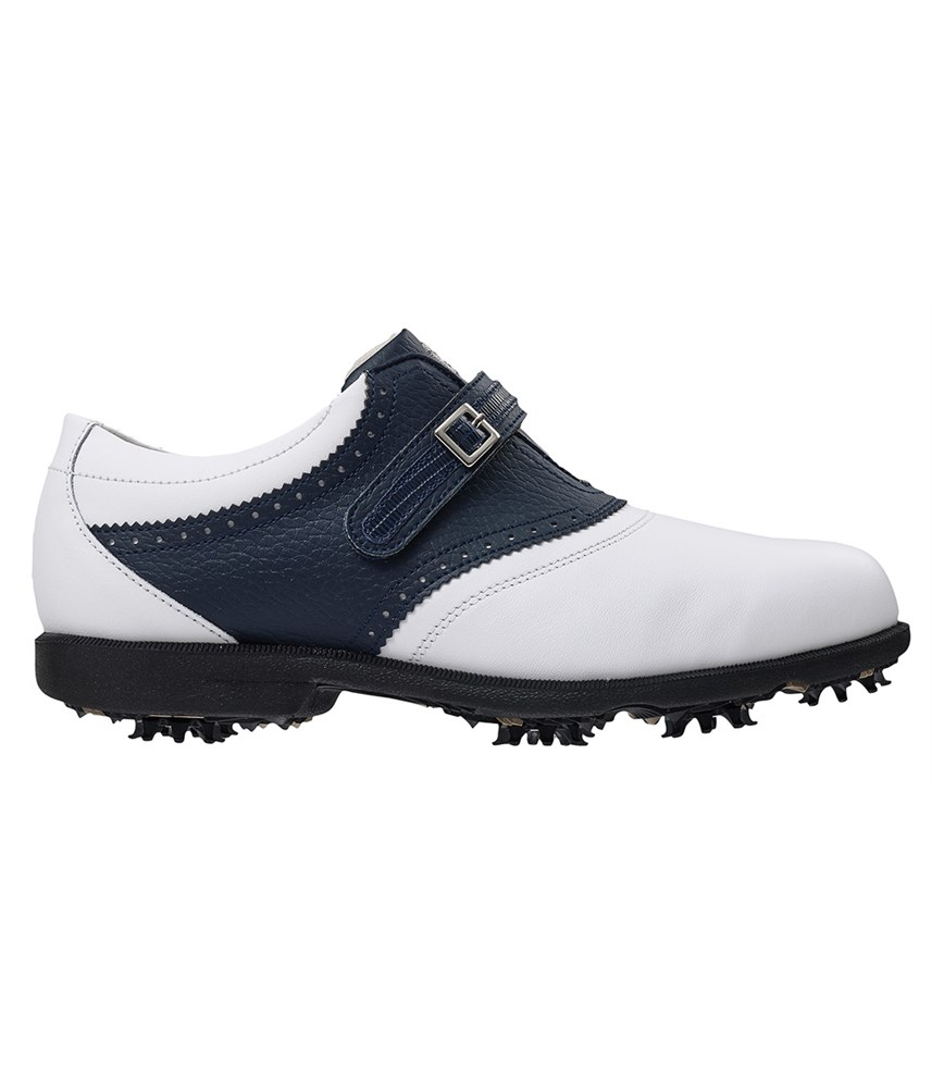 Footjoy Golf Shoes Clearance