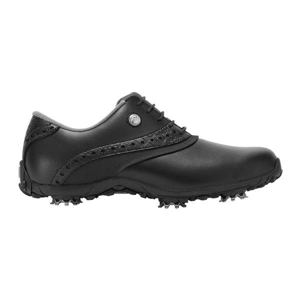 FootJoy Ladies Arc LP Golf Shoes