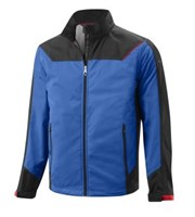 Mizuno Mens Wind Fleece Jacket 2014