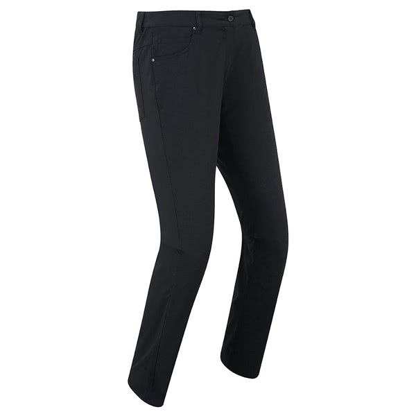 FootJoy Ladies Golf Leisure Stretch Trouser
