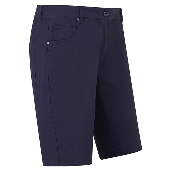 FootJoy Ladies GolfLeisure Stretch Shorts
